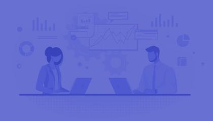 价格监控工具 : 选择商业智能平台还是数据可视化工具?