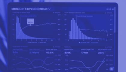 数字化转型:数据是业务的核心