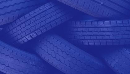 Panel Sell-Out du pneu 2020 : ventes en baisses, prix en hausse et marques Premium en recul