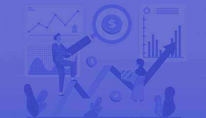 3 Key Indicators to Analyze Price Positioning