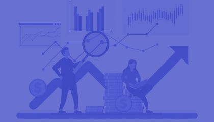 Competitive pricing analysis: the product / pricing data pair