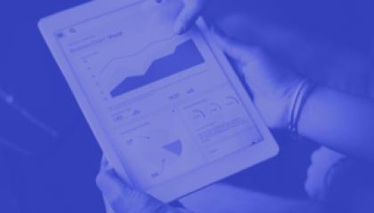 Data to improve market understanding