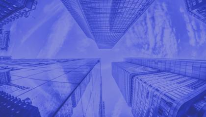 Data governance: A Pillar for using your Data