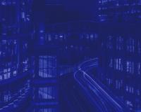 [Ebook] Les 9 Key Success Factors de la Data governance