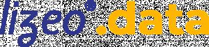 logo-lizeo-data