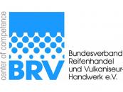 BRV logo