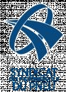 Le Syndicat du Pneu logo