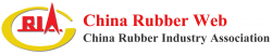 China Rubber logo