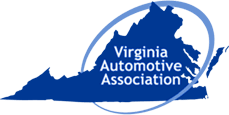 VAA Virginia Automotive Association