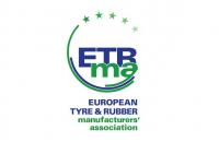ETRMA logo