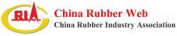 China Rubber logo