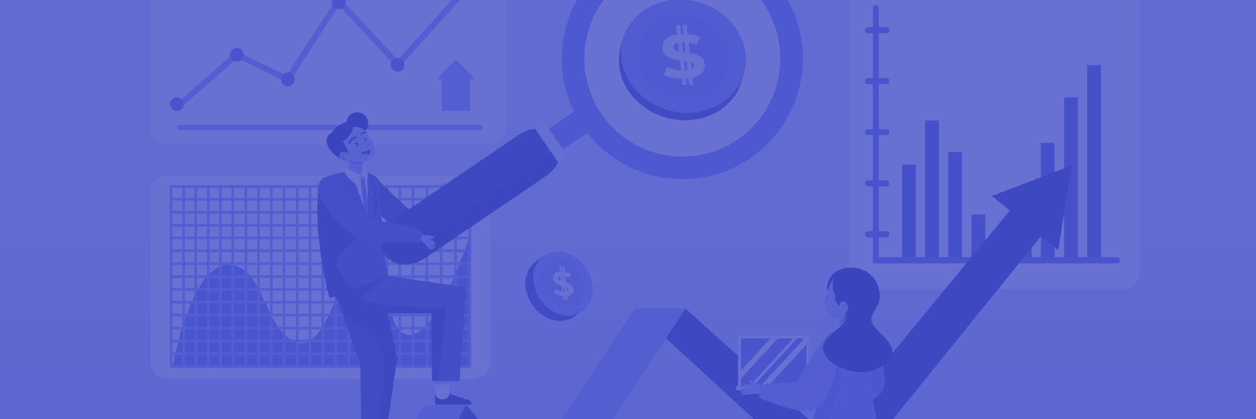 3 indicateurs essentiels pour analyser votre positionnement prix