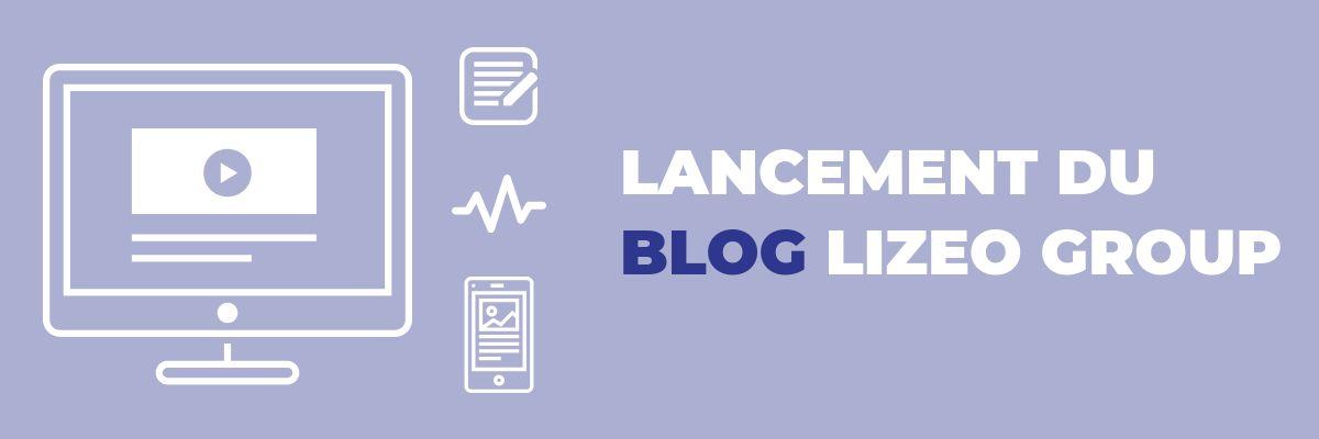 Blog Lizeo Group