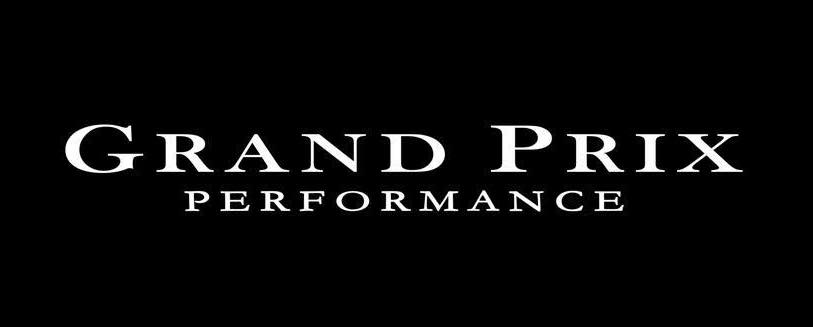 Grand Prix Performance USA