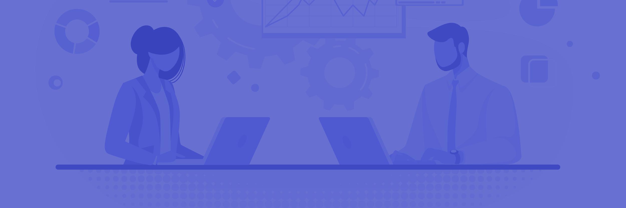 Price monitoring tools: BI or Data Viz?